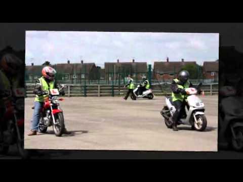 ACE Motorcycle Training
