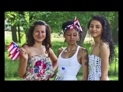 Why Afro Latinos and Puerto Ricans Deny their Blackness