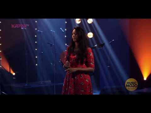 Sundaree By Neha Nair - Music Mojo - Kappa TV