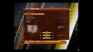 Fifa 11- World Cup 2010 Patch Overview + DOWNLOAD!