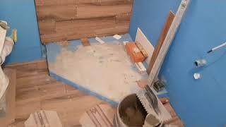 15-й день ремонту квартири в ЖК Файна Таун