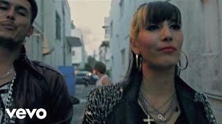 Смотреть клип Domino Saints - Malas Mañas