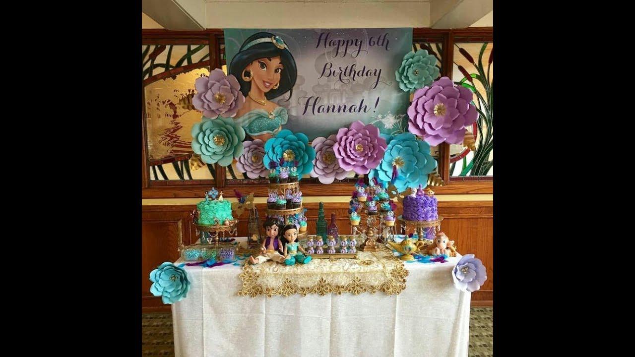 Decoraciones para mesa de cumpleanos - Decoracion mesa cumpleanos ...