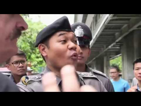 Phuket Property Nightmare