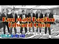 Top Hits Kau Mati Bagiku Edward Chen Medley Tak