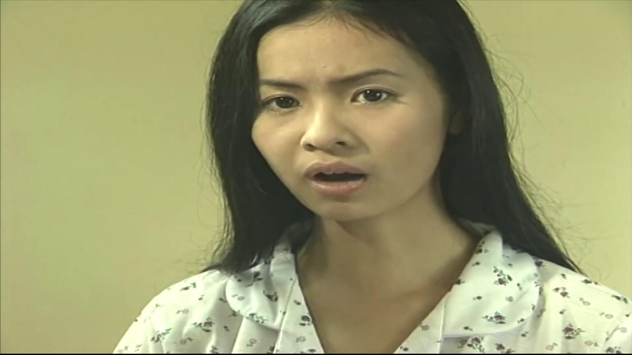 Cô Dì Ham Chơi Full HD | Phim Tình Cảm Việt Nam Hay Mới