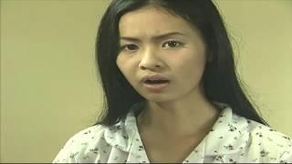 Repeat youtube video Cô Dì Ham Chơi Full HD   Phim Tình Cảm Việt Nam Hay Mới