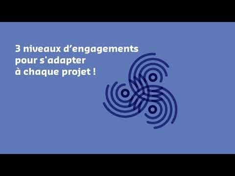 Vidéo Anim Energi'iv 06