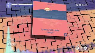 R-Wan Feat. Lukas - Secret (Official Music Video) (HD) (HQ)