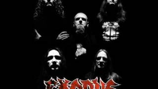 Watch Exodus Funeral Hymn video
