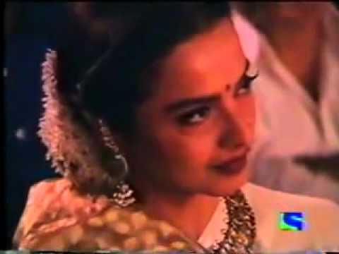 Lata Mangeshkar with amitabh