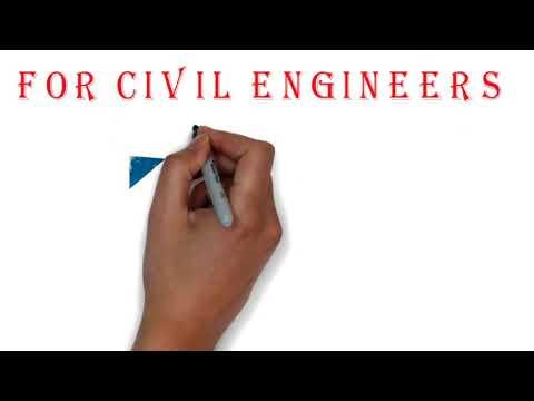 Top ten softwares for civil engineer