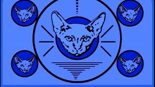 Austin Powers Operation Trivia     Game Smacks ep 4
