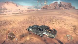 Mad max ep 29