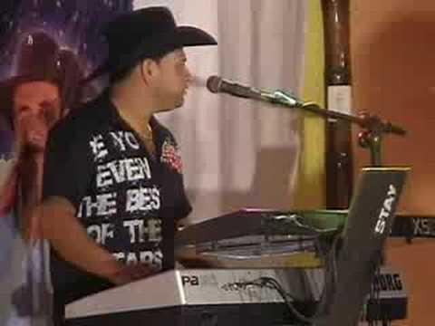 Dimas e seus teclados coruja patchwork