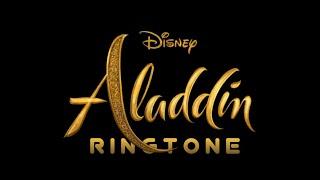 aladdin-ringtone-aladdin-remix-ringtone-aladdin-theme-song-ringtone-bgm-ringtone