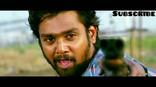 KANNADA Best Dialogues Whatsapp Status Video