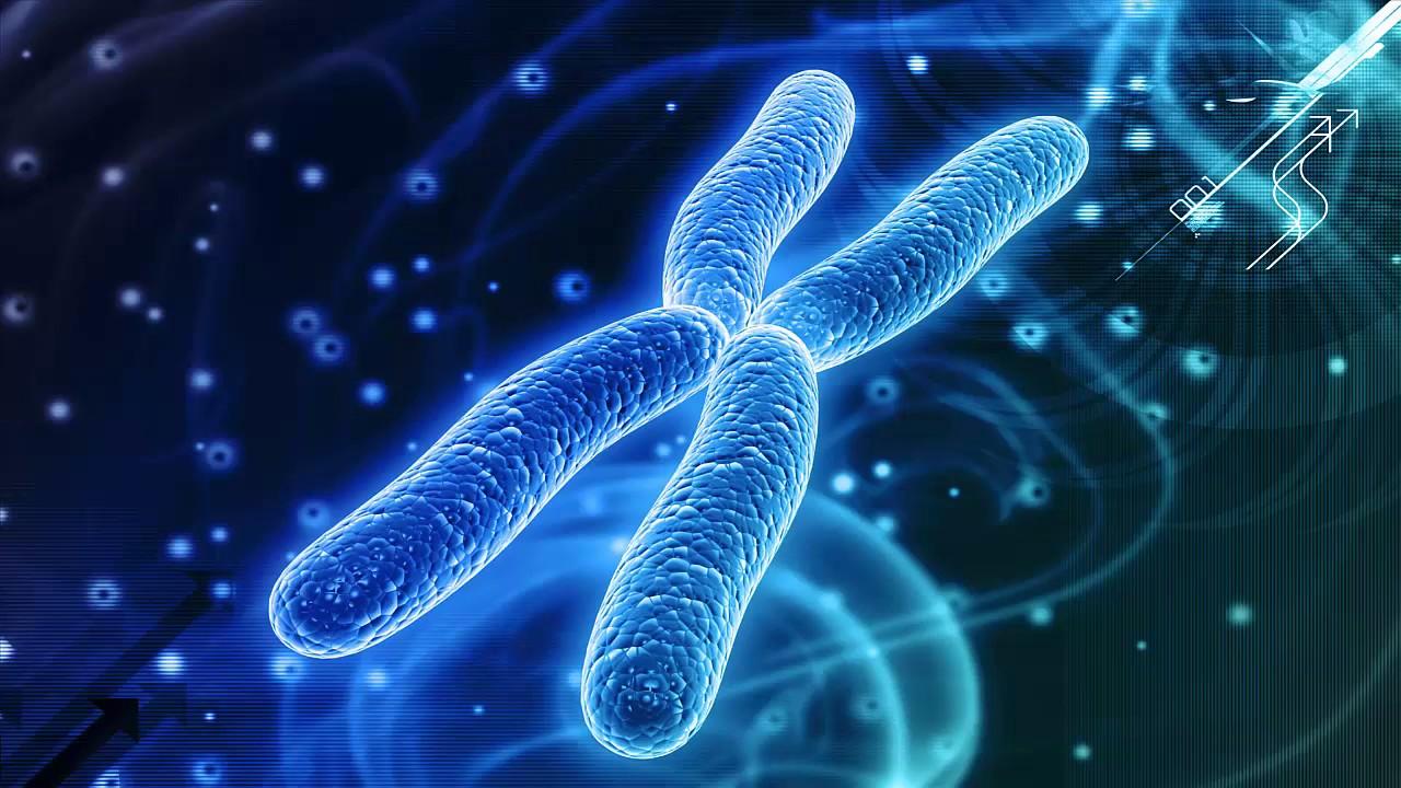 Biologia biotecnologia