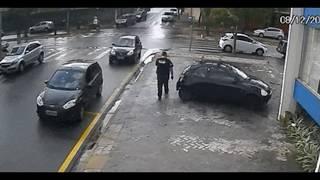 New Whatsapp Funny Video 2018 / Rain Fail Comedy
