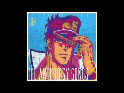 JoJo's Bizarre Adventure: The Anthology Songs 3 [FULL]