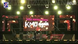 2020계명대학교 가을음악회 KMU AGAIN 3일차
