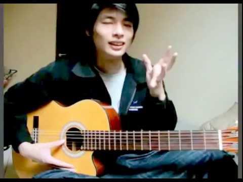 Akustik Gitar Melody Bentuk C Latihan Dengan Lagu Doraemon  Oop6R6869JQ www mp3tunes tk
