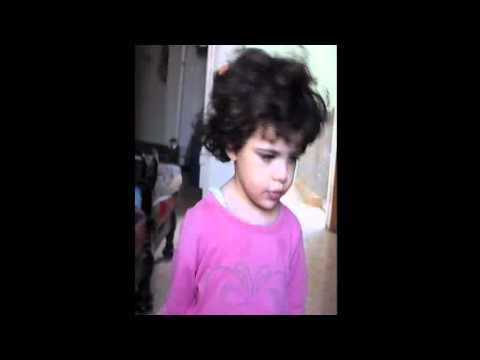 Nada Adel Abdelwahab.mp4