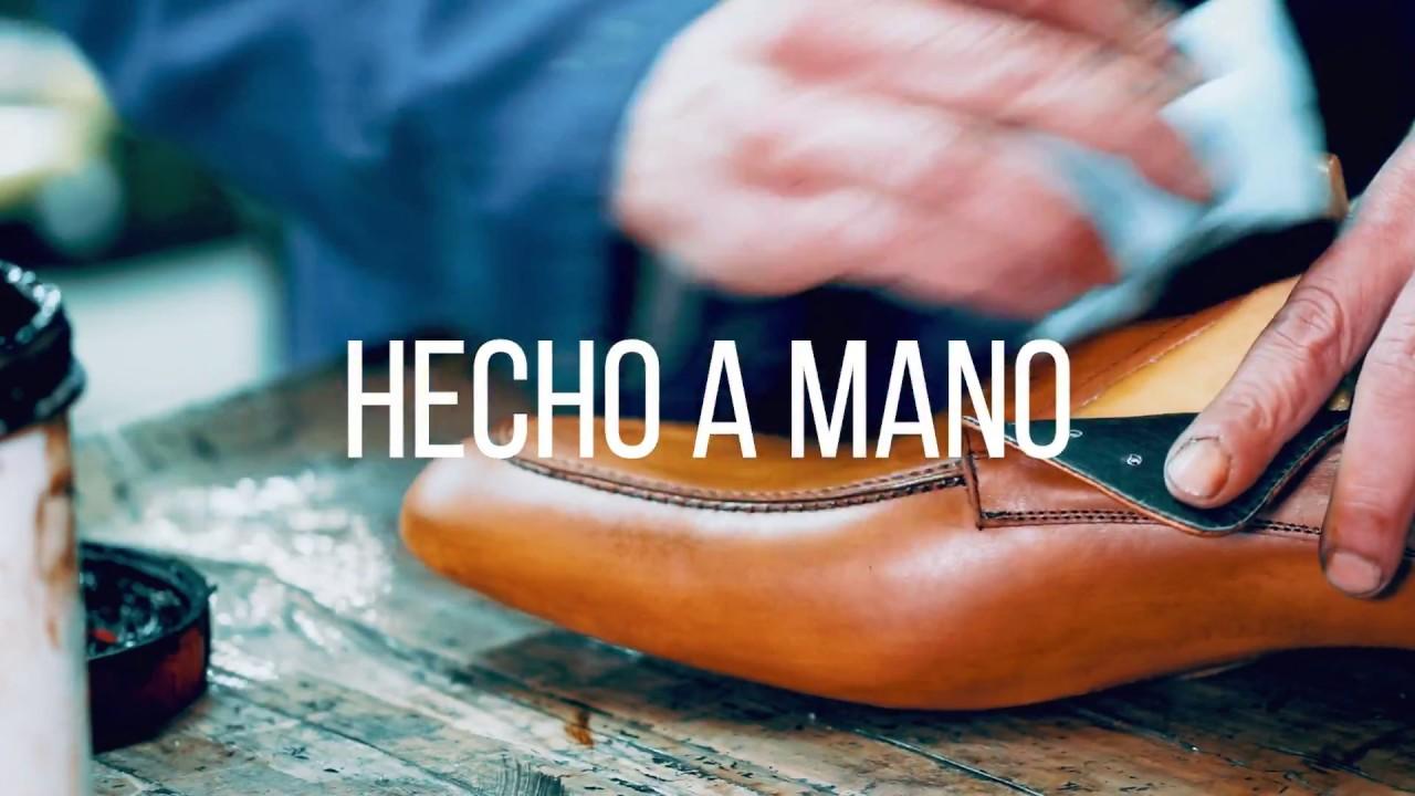 Zapatos De Tallas Grandes Para Hombres Calzado Online De Andypola