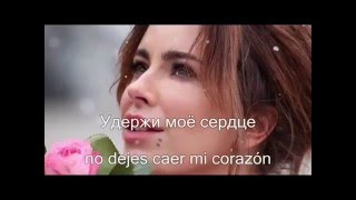 Download ani lorak - deten mi corazon Mp3 and Videos