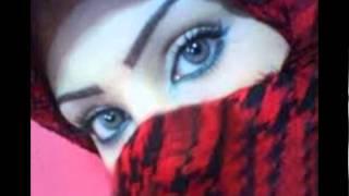 اجمل بنات الخليج