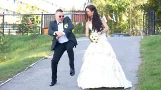 Свадебное путешествие и креативная свадьба   это не всегда дорого