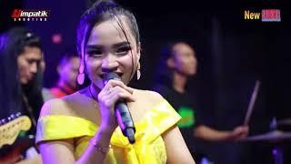Download Lagu New Sadewa Mojoagung Pamer Bojo Anyar(cendol dawet gak pake plastik🤣) Rachma Tari mp3
