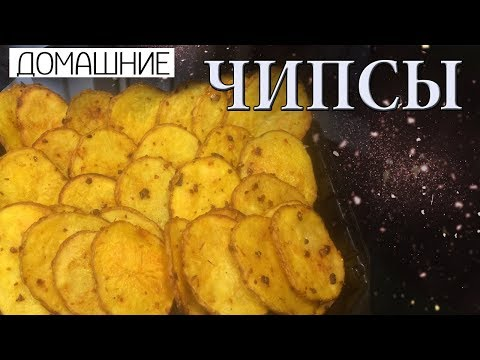 Рецепт драников из картошки, с фото пошагово