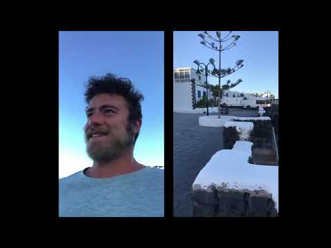 lanzarote-live-14-june-2020-from-punta-mujeres