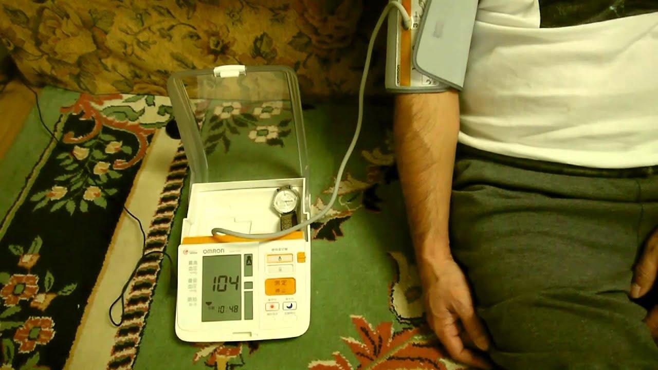 シアリス 血圧 を 下げる