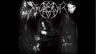 Emperor - A Fine Day To Die (Norwegian Black Metal)