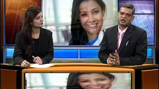 मोबाइल से होने वाले दुष्परिणाम Psychiatrist Dr. Vishal Sinha Agra