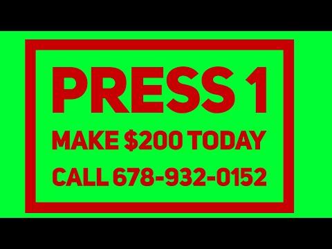 press-1-cash-2019-review-affiliate-marketing-2019-sms-text-message-marketing-2019