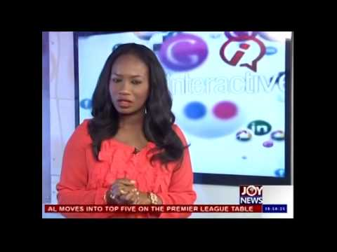 Accidents During the Holiday - Joy News Interactive (29-12-14)
