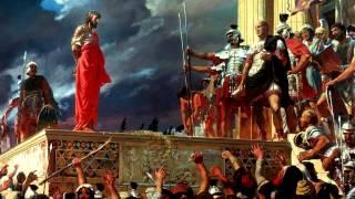 Часть 232 ТЕ Малодушие Пилата Умывание им рук(, 2013-03-20T23:40:56.000Z)