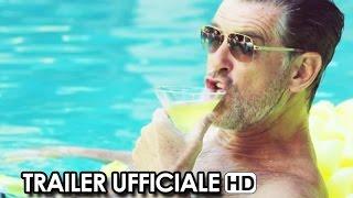 Il Fidanzato Di Mia Sorella Trailer Ufficiale Italiano (2015) - Pierce Brosnan HD