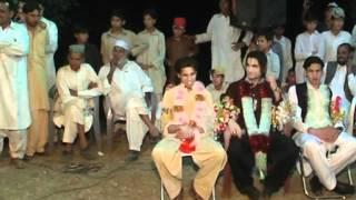 tanoli waqas marriage prgramme habibabad abbottabad