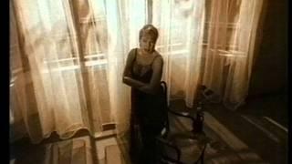 Кабриолет (Official video)