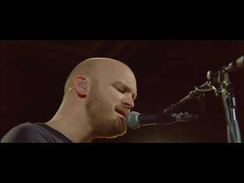 In My Place - Live In São Paulo (Coldplay)
