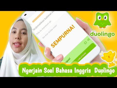 duolingo---menjawab-soal-bahasa-inggris-duolingo-|-#berbagicara-eps.-16