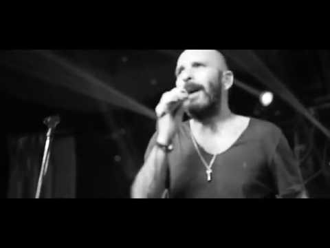 Gripin - Aşk Nereden Nereye (Canlı Performans)
