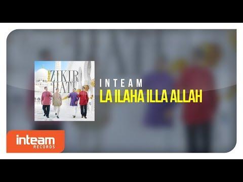 Inteam - La Ilaha Illa Allah