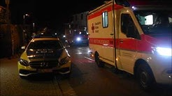 Lottstetten: Brutaler Überfall auf Gaststätte am 6. April 2019