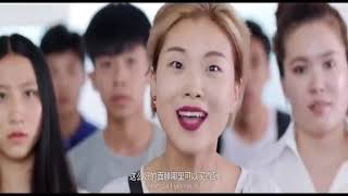 Phim Hài Bí Kíp Tán Gái 2018 Hay Full Thuyết Minh
