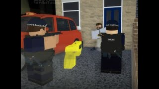 Roblox-MPS Uk Policing-Borough of Guildley Roblox-MPS Uk Policing-Borough of Guildley Roblox-MPS Uk Policing-Borough of Guildley Robl